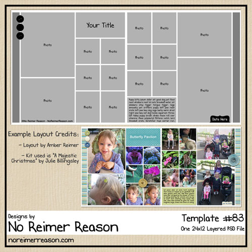 http://noreimerreason.com/scrapbook/freebies/noreimerreason_template_83_preview.jpg