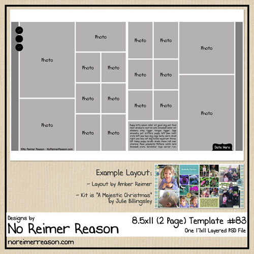 http://noreimerreason.com/scrapbook/freebies/noreimerreason_template_83_rec_preview.jpg