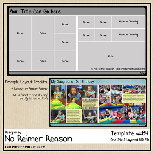 http://noreimerreason.com/scrapbook/freebies/noreimerreason_template_84.jpg