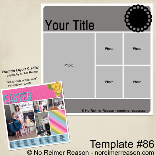 http://noreimerreason.com/scrapbook/freebies/noreimerreason_template_86_preview.jpg